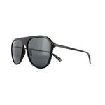 Polaroid PLD 2070/S/X Sunglasses Thumbnail 1