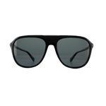 Polaroid PLD 2070/S/X Sunglasses Thumbnail 2