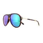Polaroid PLD 2071/G/S/X Sunglasses Thumbnail 1