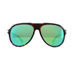Polaroid PLD 2071/G/S/X Sunglasses Thumbnail 2