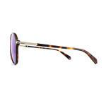 Polaroid PLD 2071/G/S/X Sunglasses Thumbnail 3