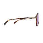 Polaroid PLD 2071/G/S/X Sunglasses Thumbnail 4