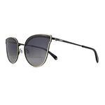 Polaroid PLD 4056/S Sunglasses