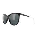Polaroid PLD 4058/S Sunglasses