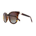 Polaroid PLD 4062/S/X Sunglasses
