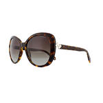 Polaroid PLD 4063/S/X Sunglasses