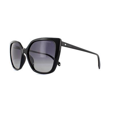 Polaroid PLD 4065/S Sunglasses