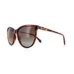 Polaroid PLD 4066/S Sunglasses