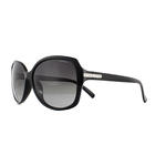 Polaroid PLD 5011/S Sunglasses