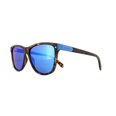 Polaroid PLD 6035/S Sunglasses