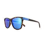Polaroid PLD 6035/S Sunglasses Thumbnail 1