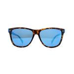 Polaroid PLD 6035/S Sunglasses Thumbnail 2