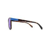Polaroid PLD 6035/S Sunglasses Thumbnail 3