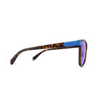 Polaroid PLD 6035/S Sunglasses Thumbnail 4