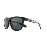 Polaroid PLD 6062/F/S Sunglasses