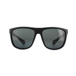 Polaroid PLD 6062/F/S Sunglasses Thumbnail 2