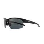 Polaroid Sport PLD 7018/S Sunglasses