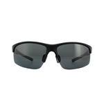 Polaroid Sport PLD 7018/S Sunglasses Thumbnail 2