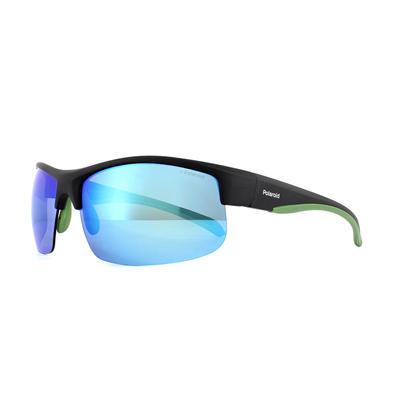 Polaroid Sport PLD 7019/S Sunglasses