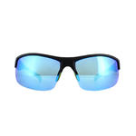 Polaroid Sport PLD 7019/S Sunglasses Thumbnail 2
