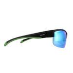 Polaroid Sport PLD 7019/S Sunglasses Thumbnail 4