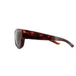 Polaroid Suncovers PLD 9008/S Fitover Sunglasses Thumbnail 3
