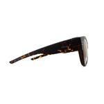 Polaroid Suncovers PLD 9009/S Fitover Sunglasses Thumbnail 4