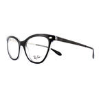Ray-Ban 5360 Glasses Frames