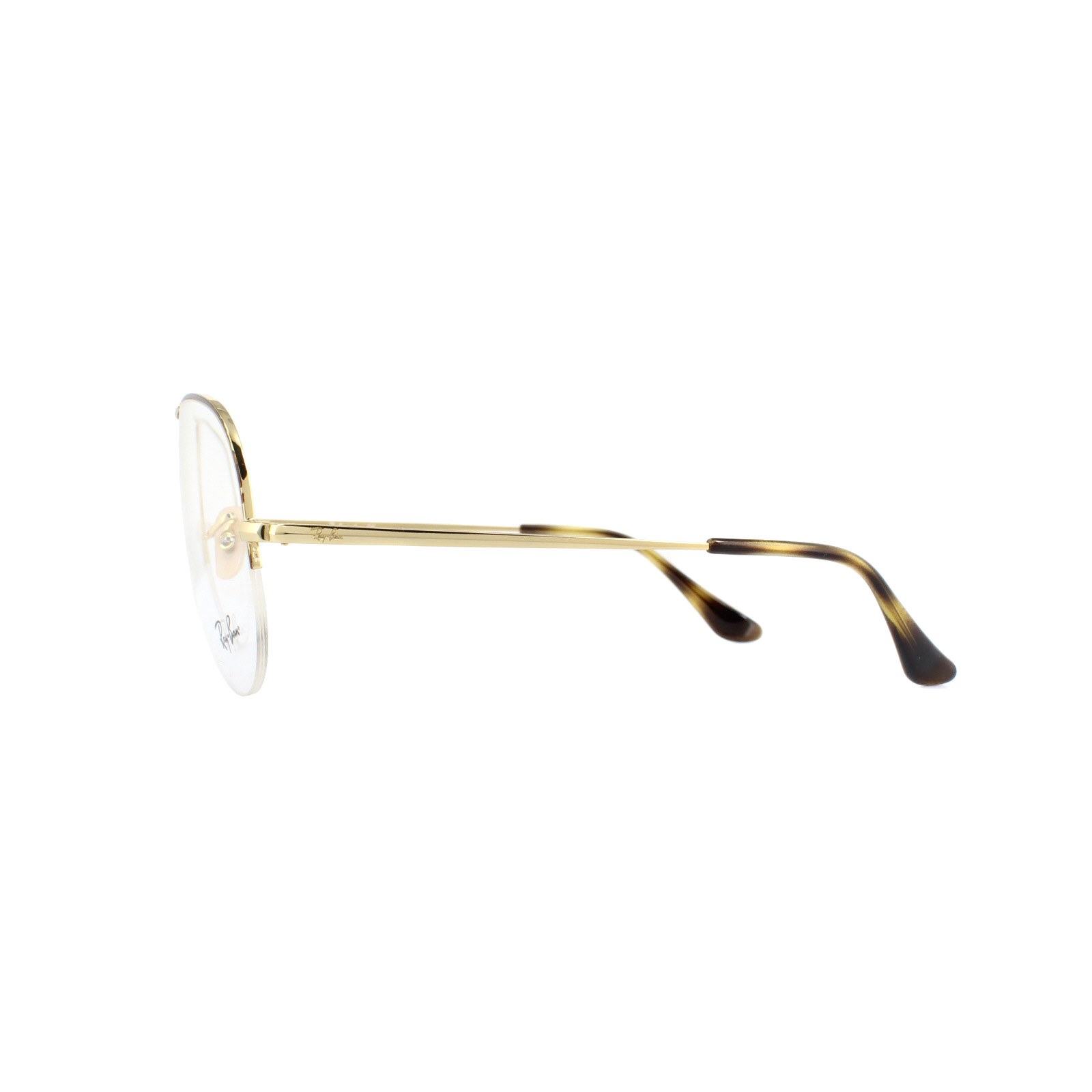 2daaf88875 Cheap Ray-Ban 6589 Glasses Frames - Discounted Sunglasses