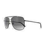 Lacoste L188S Sunglasses