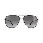 Lacoste L188S Sunglasses Thumbnail 2