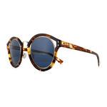 Dior Dior Elliptic Sunglasses