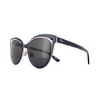 Dior Dior Inspired Sunglasses