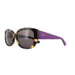 Dior Dior Lady2R Sunglasses