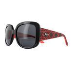 Dior Dior Lady Lady1D Sunglasses
