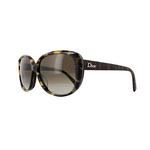 Dior Dior TaffetaSK Sunglasses