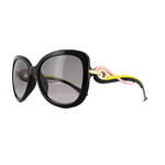 Dior Dior Twisting Sunglasses
