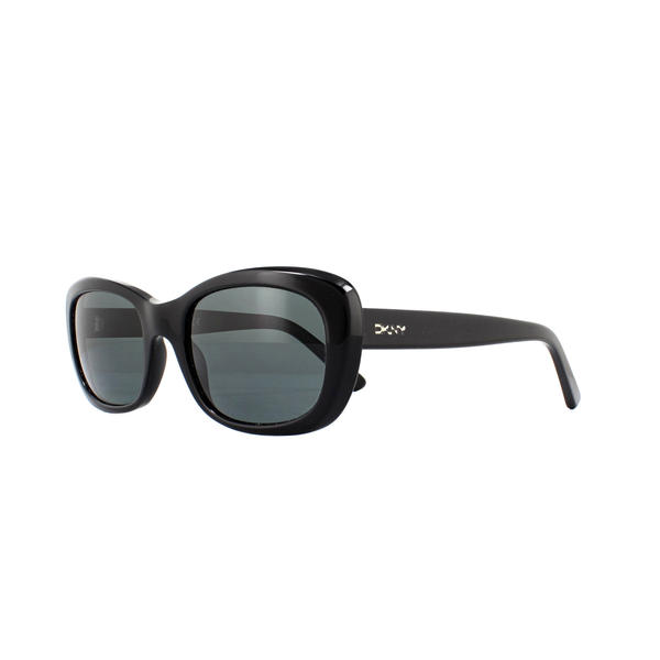 679731b1ccf1 DKNY DY4118 Sunglasses. Click on image to enlarge. Thumbnail 1 ...