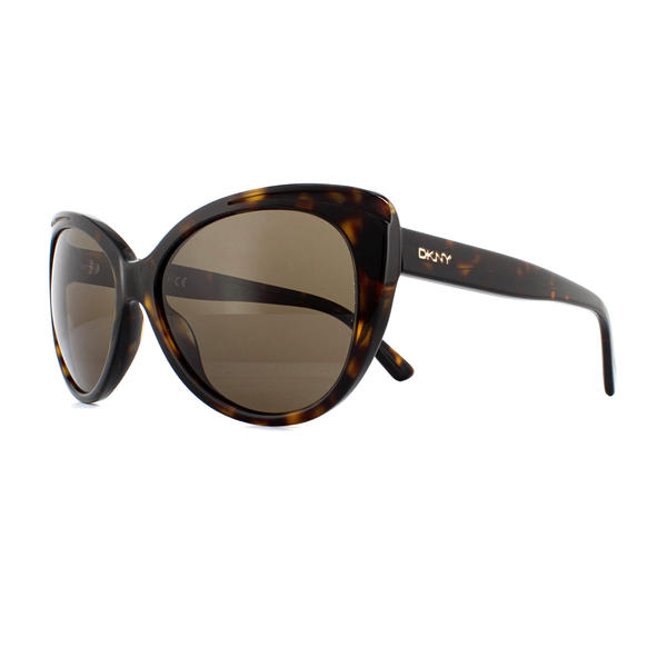 a27358d3b81d DKNY 4125 Sunglasses. Click on image to enlarge. Thumbnail 1 ...