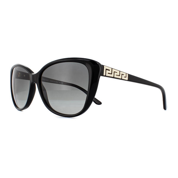 e8709f2c24a6 Versace VE4264B Sunglasses. Click on image to enlarge. Thumbnail 1 ...