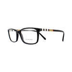 Burberry BE 2199 Glasses Frames