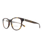 Burberry BE 2247 Glasses Frames