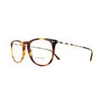 Burberry BE 2258Q Glasses Frames