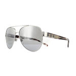 Burberry BE 3084 Sunglasses