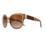 Burberry BE 3087 Sunglasses