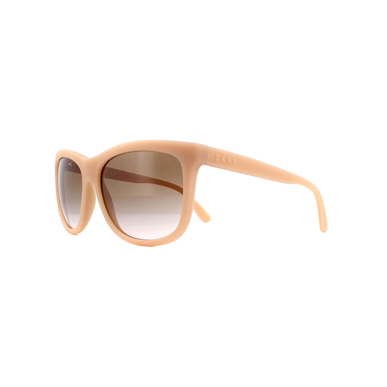 b22783f59e3a Cheap DKNY DY4152 Sunglasses - Discounted Sunglasses