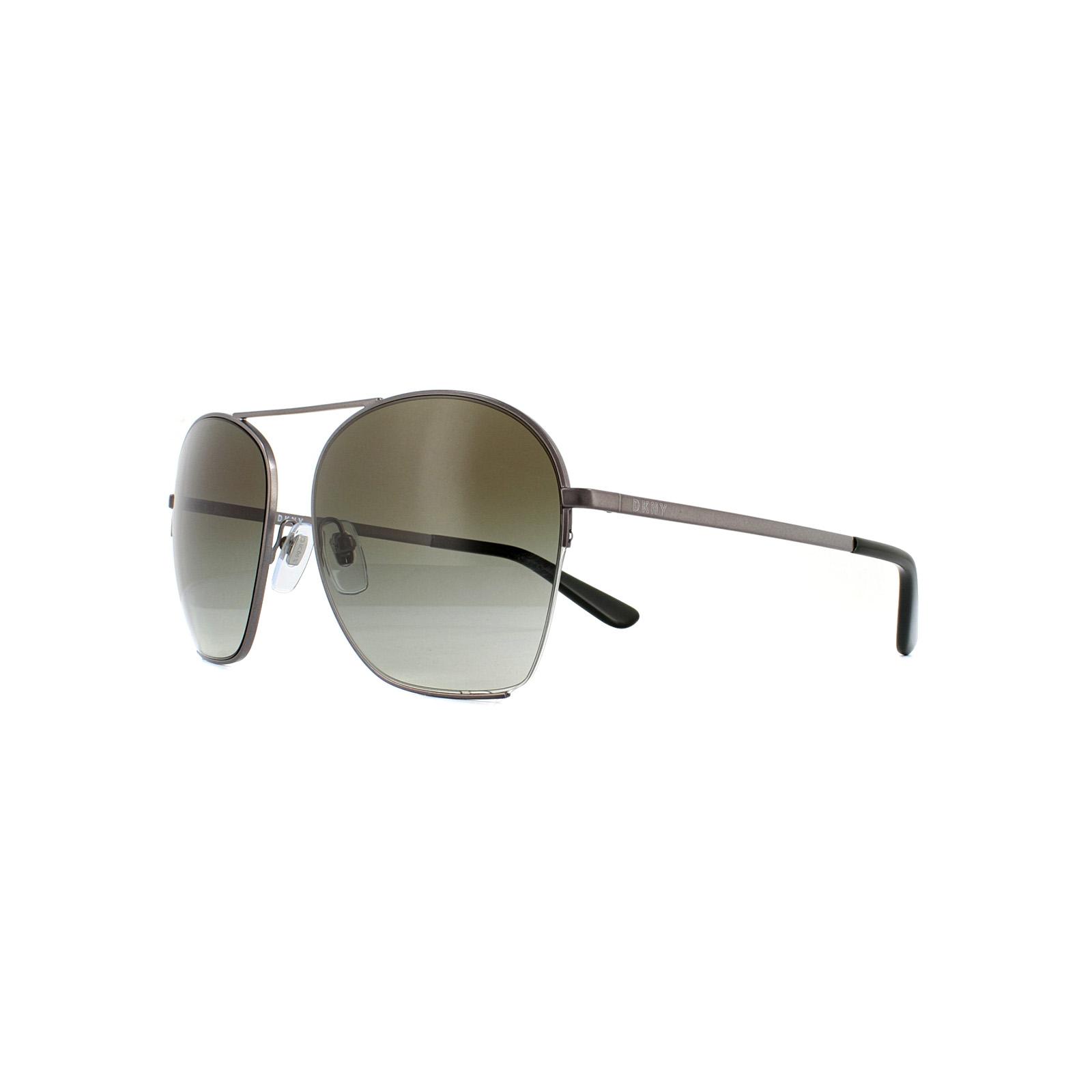 cc62b7233642 Cheap DKNY DY5086 Sunglasses - Discounted Sunglasses
