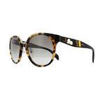 Prada PR 17TS Sunglasses