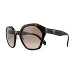 Prada PR 04TS Sunglasses