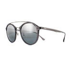 Ray-Ban RB4266 Sunglasses Thumbnail 1